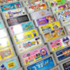 eBay輸出初心者向け!毎月5万は稼げるゲームカセット転売!