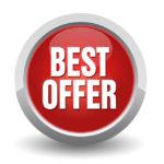 Best Offerで売れた商品の価格を調べる方法