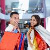 外国人旅行客に人気がある日本の家電製品ベスト5とは
