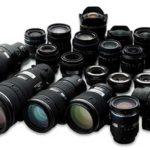 中古カメラレンズの状態確認で注意する7つのポイント