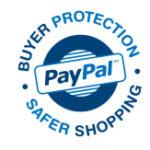 PayPalバイヤープロテクション(買い手保護プログラム)について