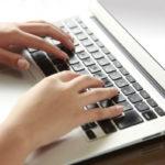 eBayストアの登録方法と登録するための条件とは