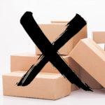 eBay輸出で商品の発送除外国を設定する2つの方法