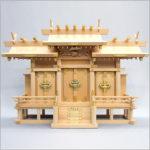 eBayで神棚や神道関連グッズが売れている