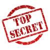 Private Listing の設定方法とその効果とは