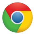 リサーチに役立つGoogle Chrome拡張機能のまとめ