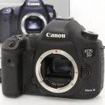 カメラのショット数を調べる方法(Canon製カメラにも対応)