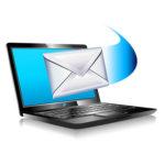 仕入れに使える!倒産品や在庫処分品メールを受信する方法